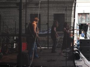 I_Volatile_Musikkfest_0001